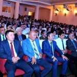Мұғалімдердің тамыз конференциясы (4)