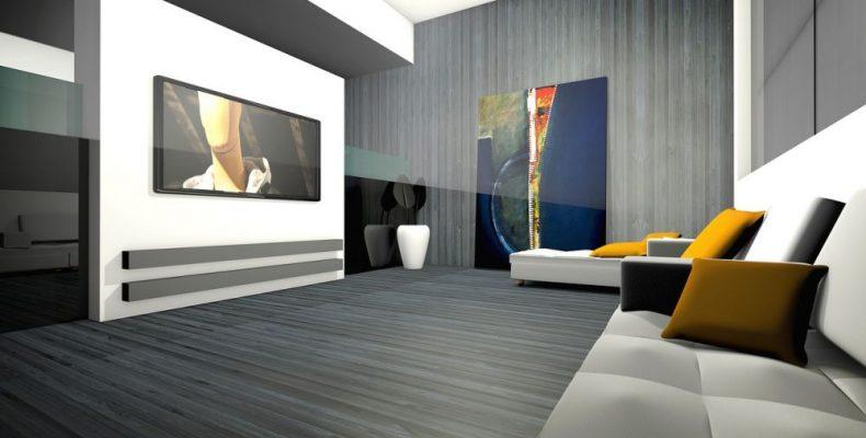 1500 алматинских квартир на ярмарке недвижимости «7-20-25»