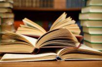 Ағылшын тілінде білім беру 10-11 сыныпта оқытылады