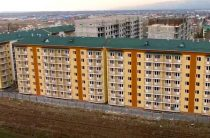 Квартиры по программе «7-20-25» в Каскелене (Видео)