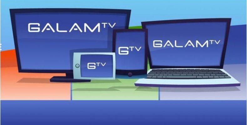 GALAMTV порталында танымал шетелдік фильмдер қазақ тілінде ұсынылды