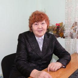 Жизненные университеты Жулдызай Бисембаевой