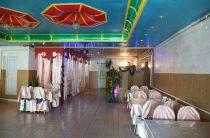 [:ru]Открылось кафе «Aladdin»![:kk]«Аладдин» кафесі ашылды[:]